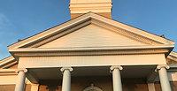 FBC Brewton Worship | August 23, 2020
