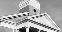 FBC Brewton Worship | September 6, 2020