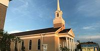 FBC Brewton Worship | 9.13.20