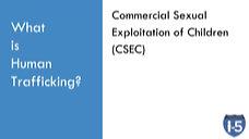 3. - ACT I SB 970-HT 101 - CSEC