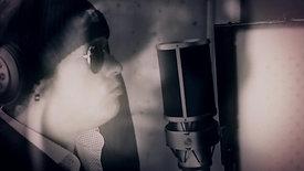 Cello Robin Henderson feat. Chris Metzger