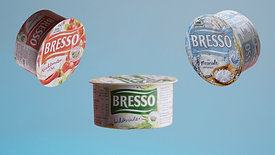 Bresso Product Commercial (inoffiziell)