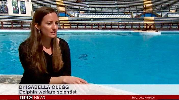BBC One News at 10pm 27th May 2018