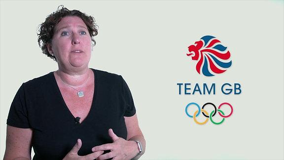 Team GB Rio
