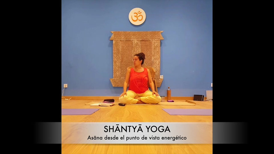 Videos de Portals de Yoga