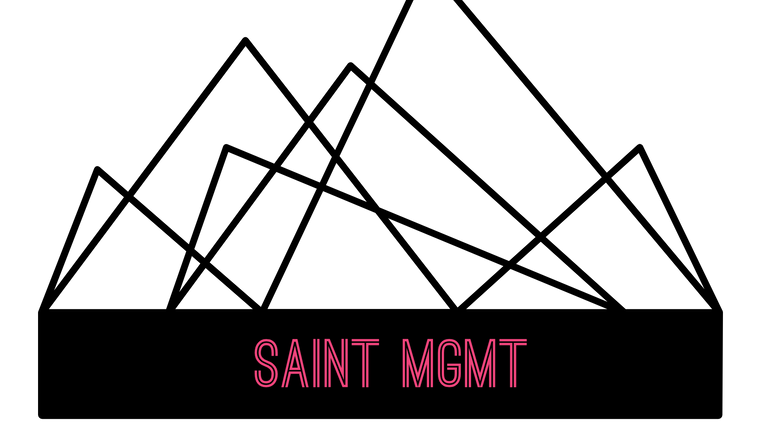 Client Work | Saint MGMT