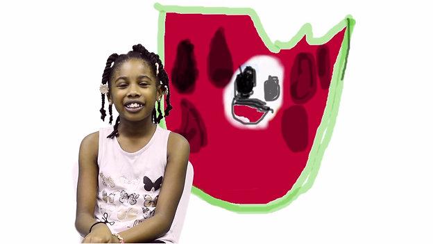 Mississippi Children's Musuem