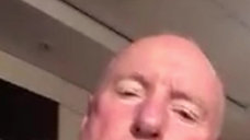 FaceTime with Justin Hill & Alf Stewart