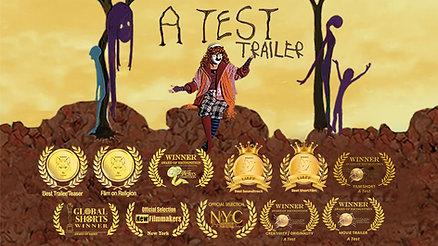 A Test TRAILER