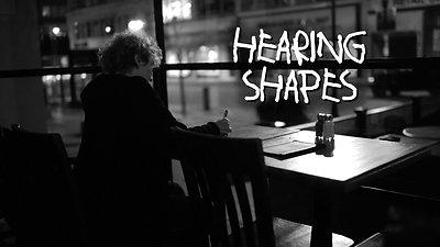Hearing Shapes