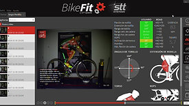 BikeFitSergioPardilla