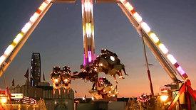 Carnival_Rides_2019