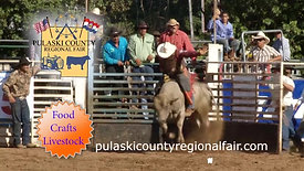 Pulaski Co Fair June 2019
