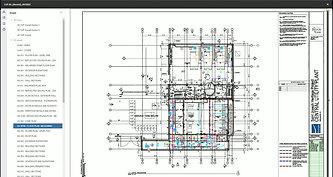 2D/3D Building Viewer