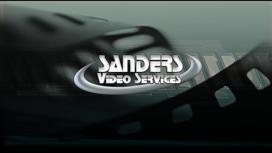 Sanders Video Services