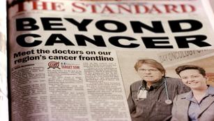 Beyond Cancer