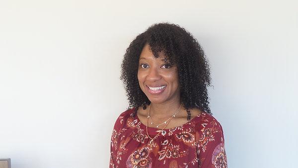 2019 SSWAG School Social Worker of the Year...Valarie Kahiha #sswagrocks