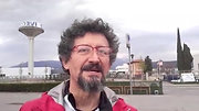 Fabio Corazzina_20200323_1