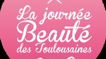 La Journée Beauté des Toulousaines