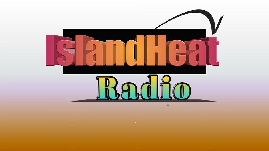 Island Heat Video Stream