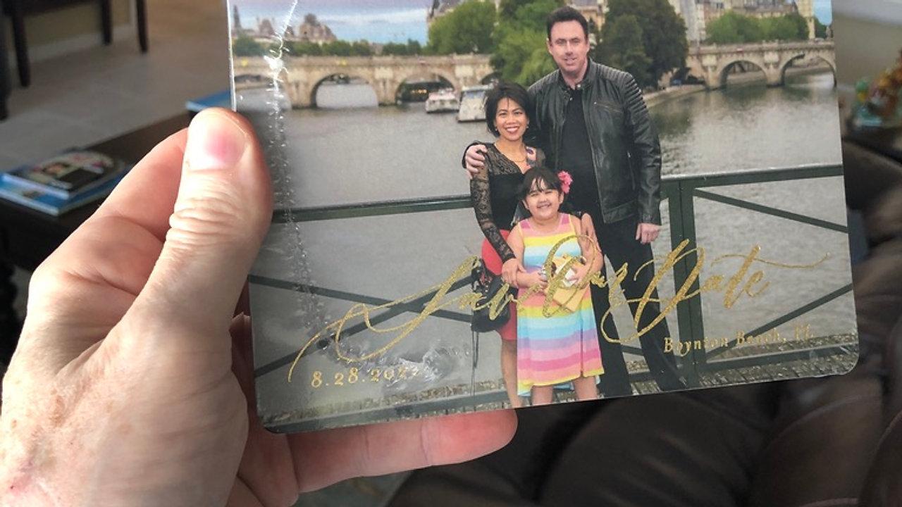 Scott's Family Videos