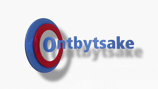 Acravest op Ontbytsake