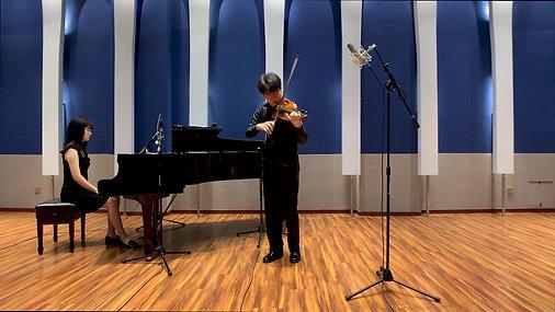 Zhang Zhixin