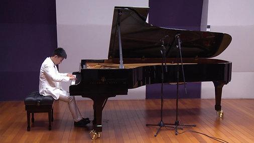 Zihan Jin