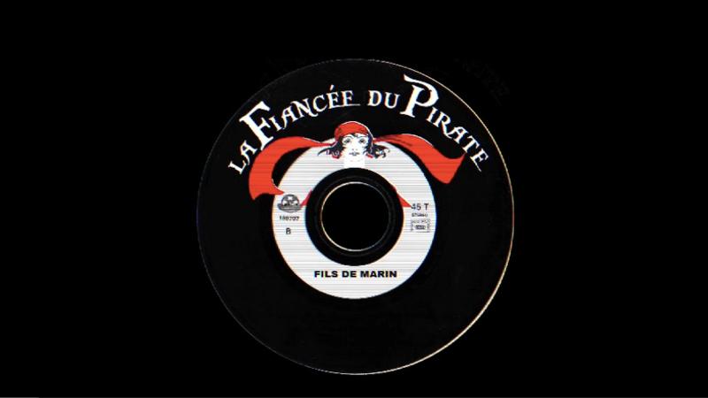 la-fiancee-du-pirate-fils-de-marin