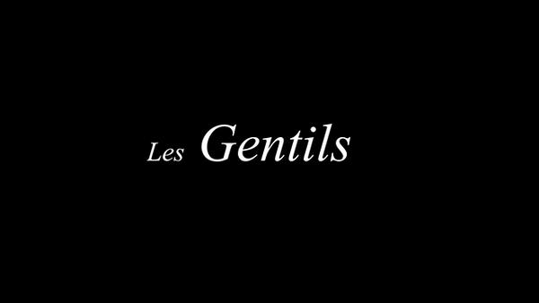 Les Gentils