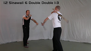 1_2 Sinawali 6 Double Double 1-3 - HD 1080p Video Sharing