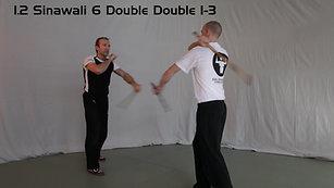 1_2 Sinawali 6 Double Double 1-3 - HD 1080p Video Sharing