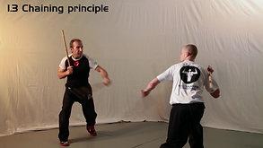 1_4 Chaining principle - HD 1080p Video Sharing