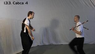 1_3 Contra y contra principles (fcp1) - HD 1080p Video Sharing