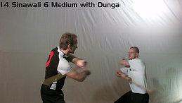 1_4 Sinawali 6 High with Dunga - HD 1080p Video Sharing