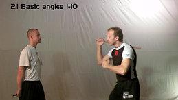2_1 Basic angles 1-10 - HD 1080p Video Sharing