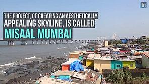 Misaal Mumbai