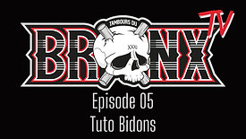 Bronx TV - Episode 5