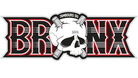 Bronx TV - Episode 5