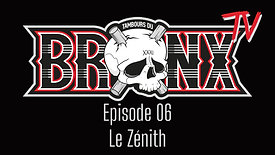 Bronx TV - Episode 6