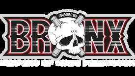BRONX TV - Episode 1
