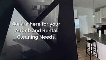We provide, Weekly, Monthly & Bi-weekly Cleaning Services