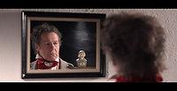 Beethoven im Spiegel