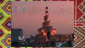 FIFA Club World Cup: Trailer