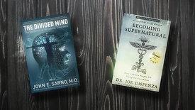 Mind Body Move - Lindsey Bradbury