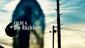SCHULTHESS KLINIK | THE COMEBACK