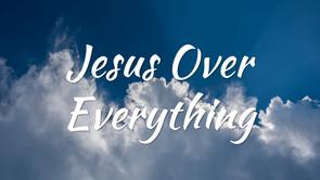 January 24th, 2021 Morning Worship Service
