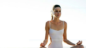 STUDIO Yoga & Wellness