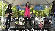 Rosemarie Live