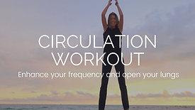 Circulation work